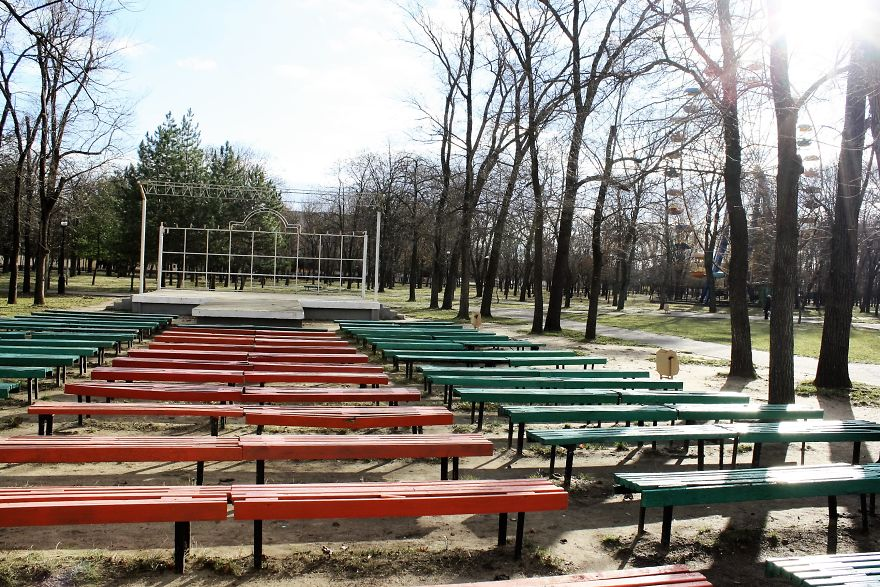 I-Went-to-Transnistria-a-Country-which-Doesnt-Even-Exist11__880