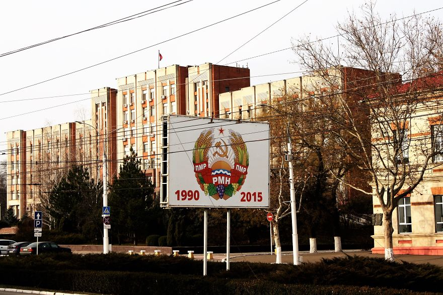 I-Went-to-Transnistria-a-Country-which-Doesnt-Even-Exist2__880