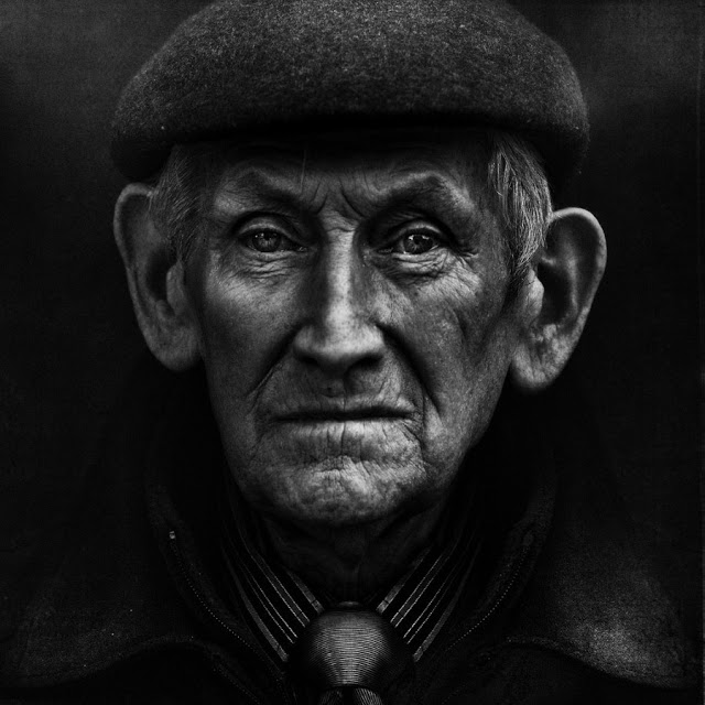 Lee-Jeffries_web1