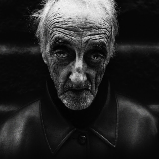 Lee-Jeffries_web10