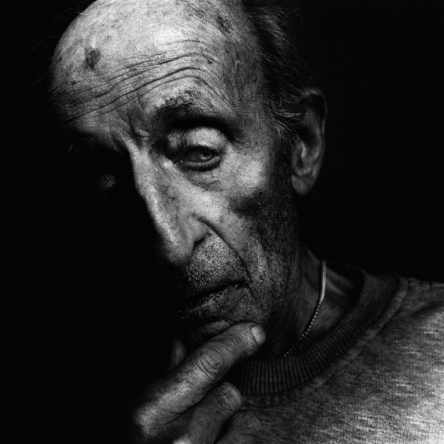 Lee-Jeffries_web11