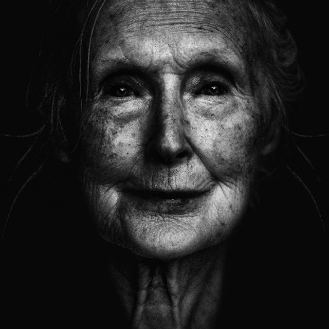 Lee-Jeffries_web13