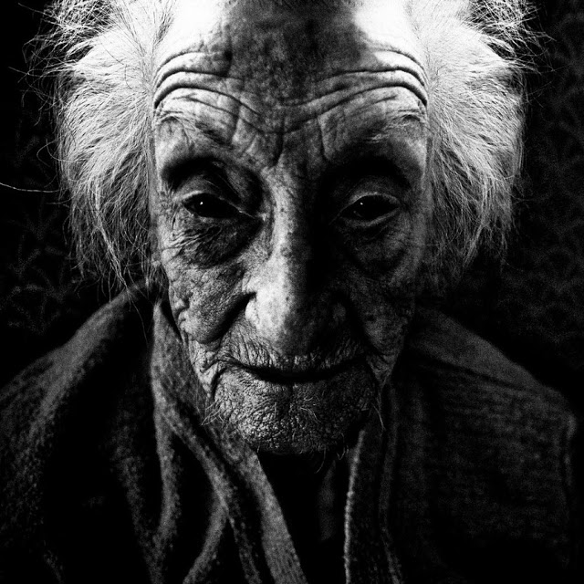 Lee-Jeffries_web14