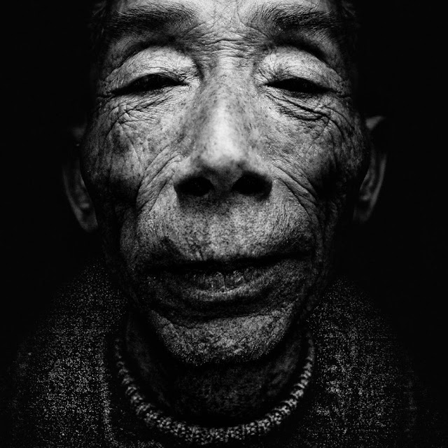 Lee-Jeffries_web15