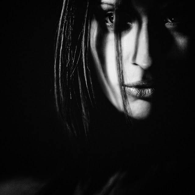 Lee-Jeffries_web16
