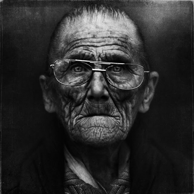 Lee-Jeffries_web3