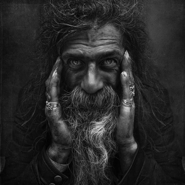 Lee-Jeffries_web4