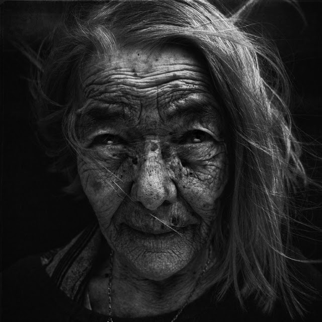 Lee-Jeffries_web5