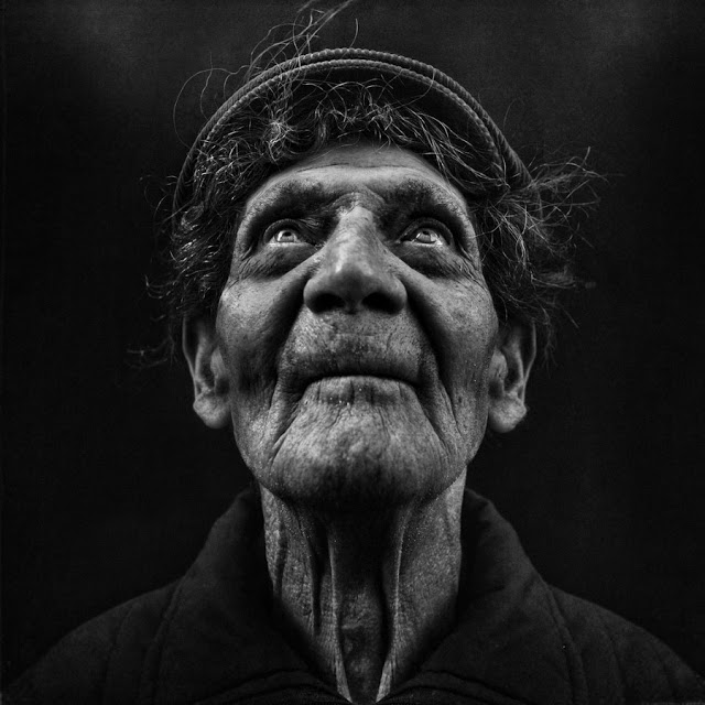 Lee-Jeffries_web6