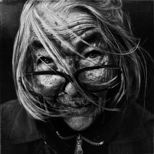 Lee-Jeffries_web7
