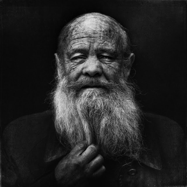 Lee-Jeffries_web8