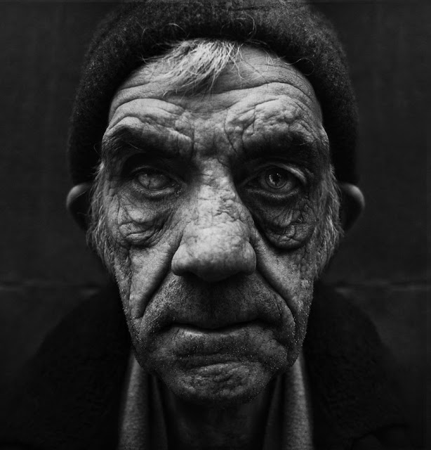 Lee-Jeffries_web9