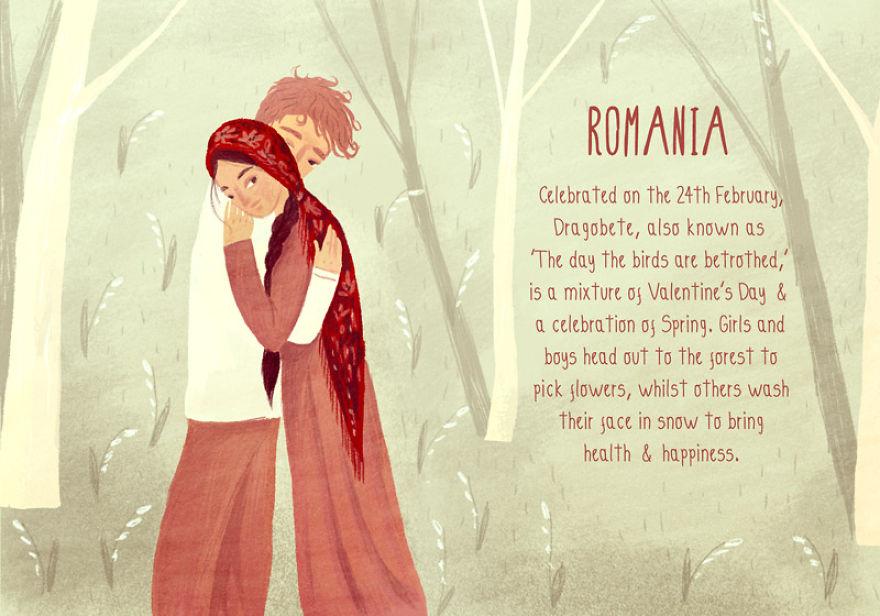 Romania__880
