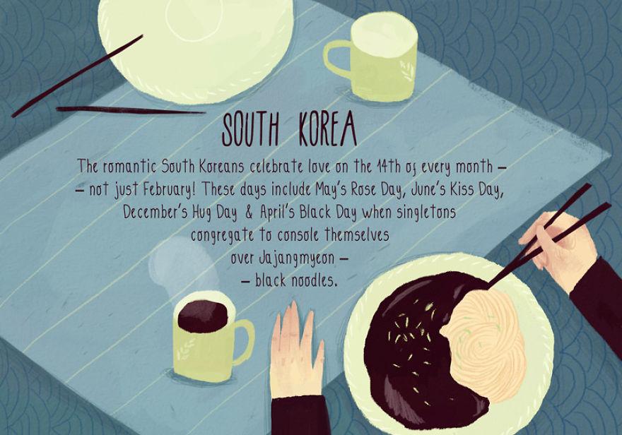 South-Korea__880