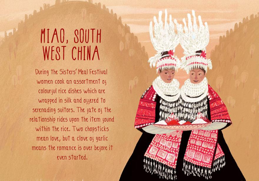 Southwest-Chida__880
