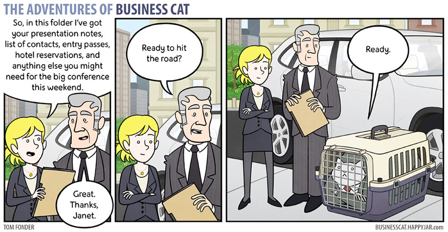 The-Adventures-of-Business-Cat8__880