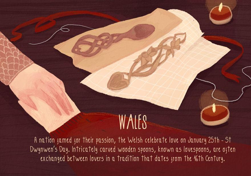 Wales__880