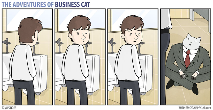 adventures-of-business-cat-comics-tom-fonder-11__880