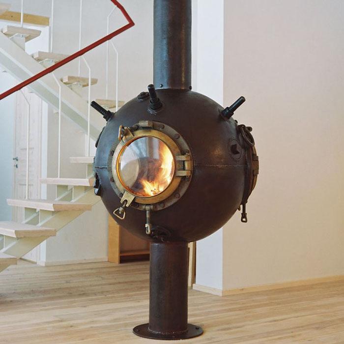 creative-fireplace-interior-design-114__700