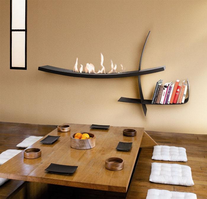 creative-fireplace-interior-design-116__700