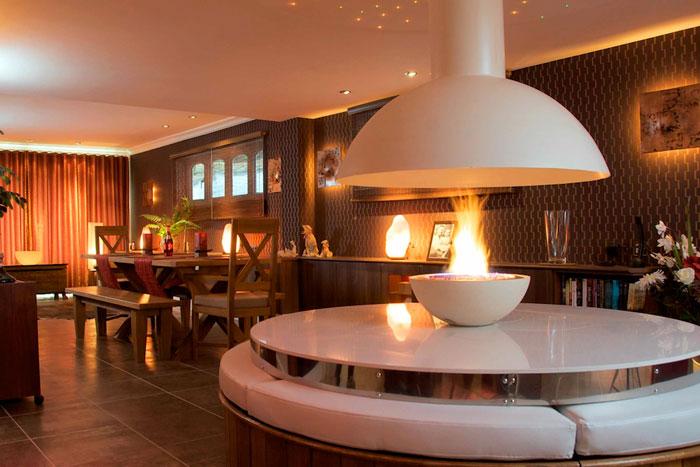 creative-fireplace-interior-design-117__700
