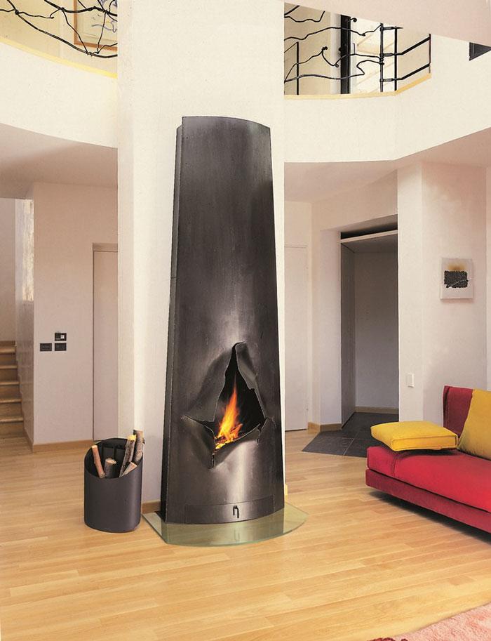creative-fireplace-interior-design-126__700