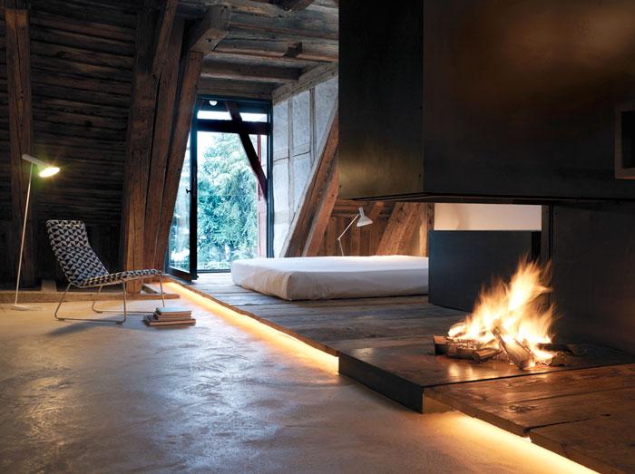 creative-fireplace-interior-design-144__700