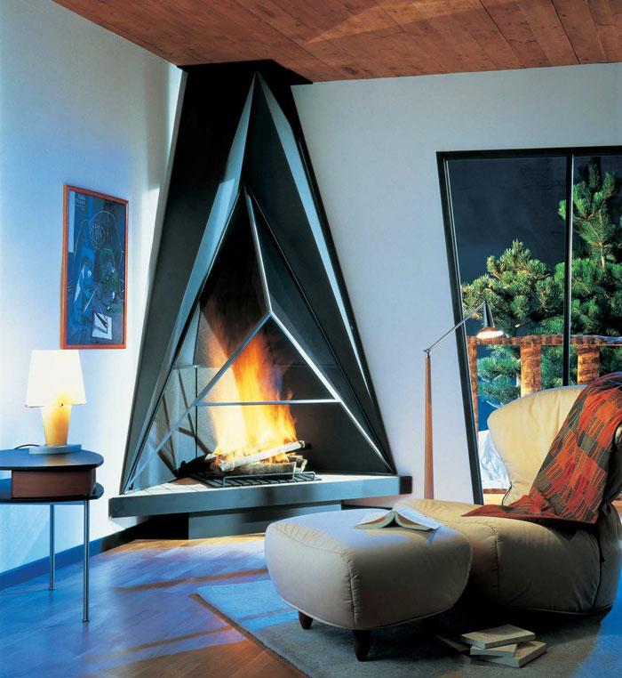 creative-fireplace-interior-design-148__700