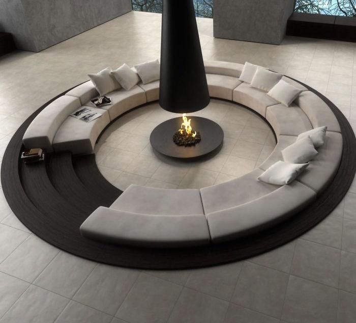 creative-fireplace-interior-design-373__700