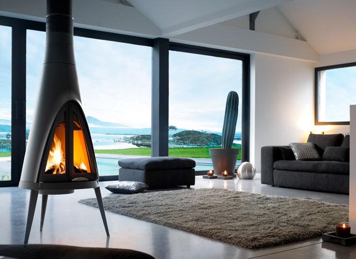 creative-fireplace-interior-design-403__700