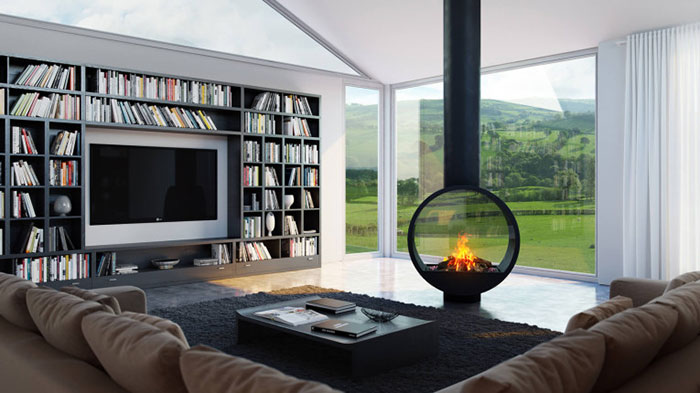 creative-fireplace-interior-design-476__700