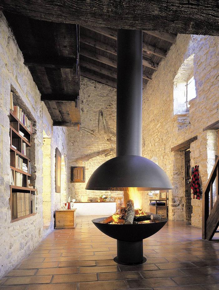creative-fireplace-interior-design-ideas-51__700