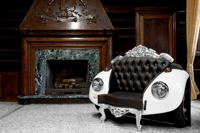 creative-furniture-19