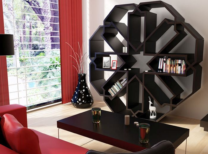 creative-furniture-8