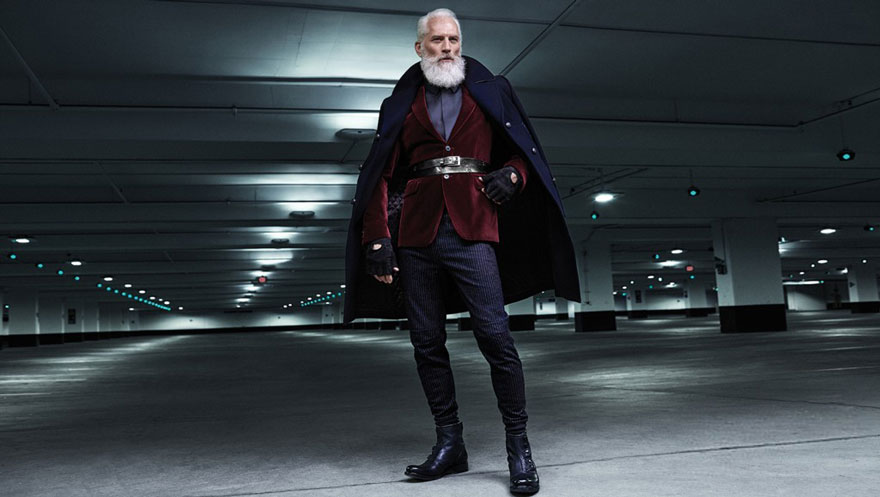 fashion-santa-paul-mason-yorkdale-mall-21