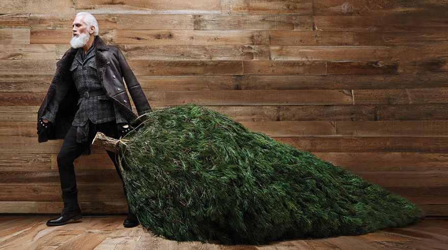 fashion-santa-paul-mason-yorkdale-mall-22