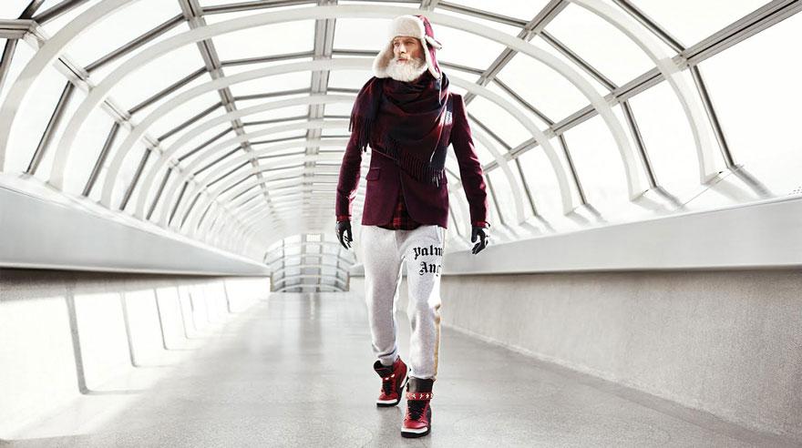 fashion-santa-paul-mason-yorkdale-mall-23