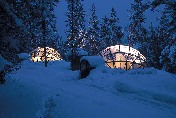 glass-igloo-hotel-finland-1