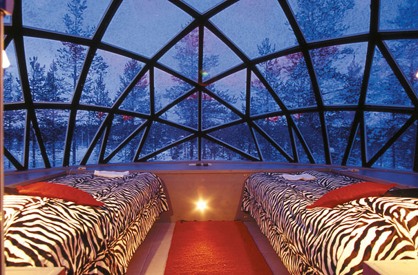 glass-igloo-hotel-finland-2
