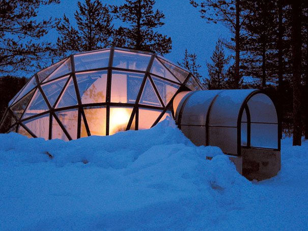glass-igloo-hotel-finland-3