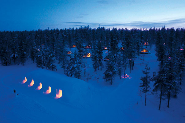 glass-igloo-hotel-finland-4