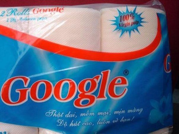 google-brand-toilet-paper1__605