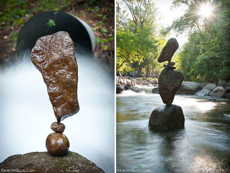 gravity-glue-stone-balancing-michael-grab-11