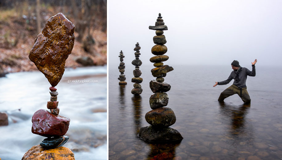 gravity-glue-stone-balancing-michael-grab-16