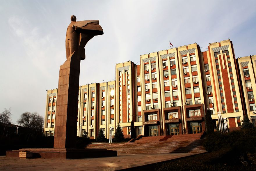 i-went-to-transnistria-a-country-which-doesnt-even-exist__880