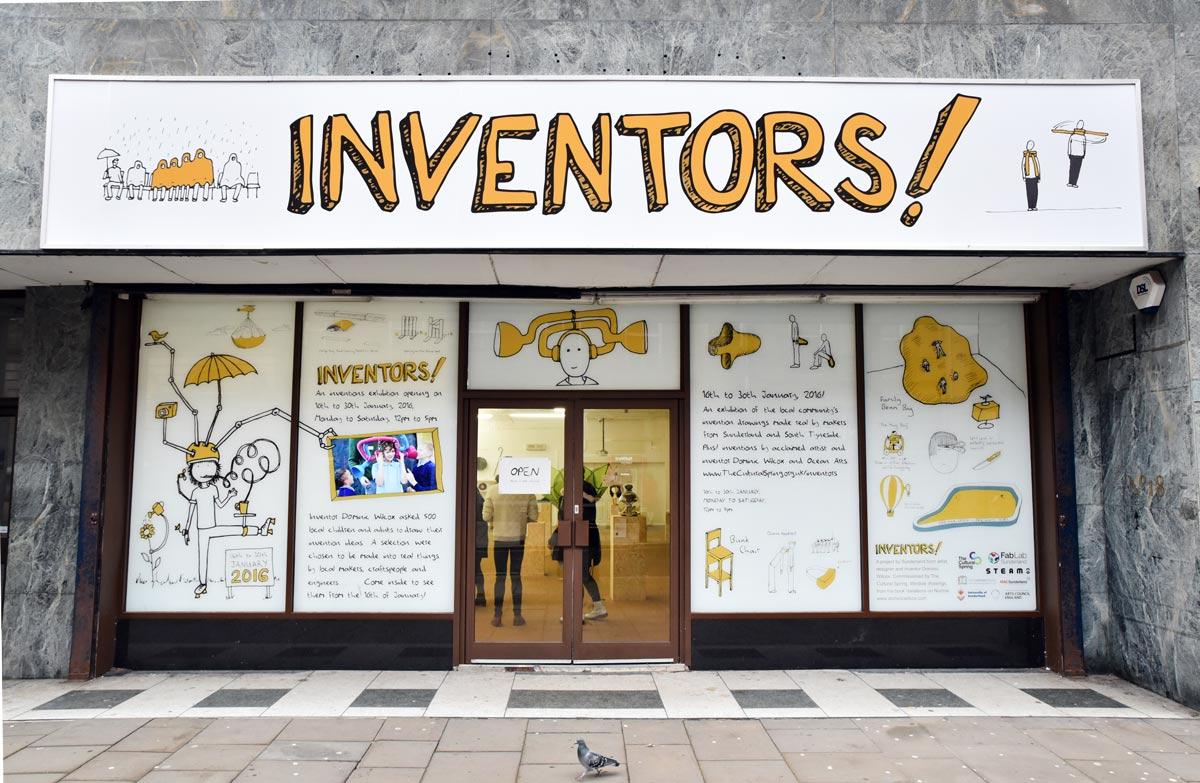 inventorexhibition