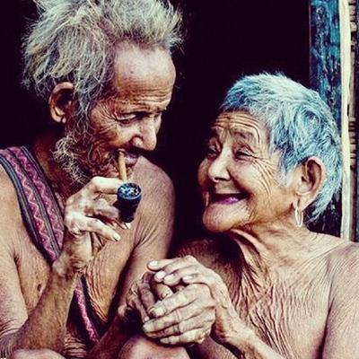 love guru 10