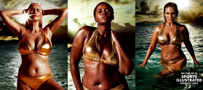 plus-size-models-bikini-novate-1