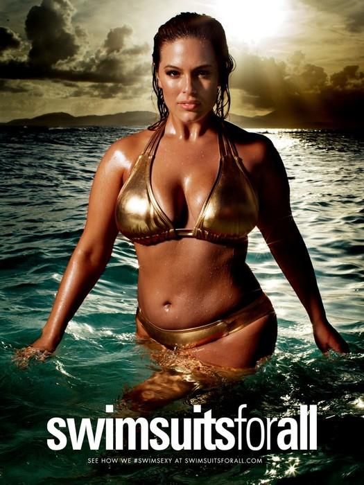 plus-size-models-bikini-novate-3