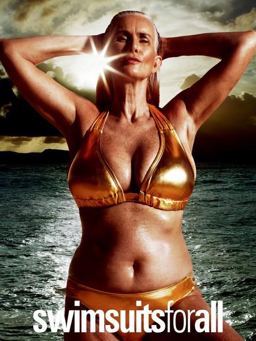 plus-size-models-bikini-novate-4